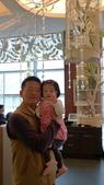 2012大年初一  鳥窩窩私房菜+BELLAVITA:新光三越A4館-鳥窩窩私房菜9.jpg