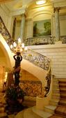 巴黎香格里拉大酒店(Shangri-La Hotel Paris)+米其林二星L''Abeille:巴黎香格里拉大酒店(Shangri-La Hotel, Paris)8.JPG