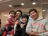 2011-大年初一 陽明山踏青&天成飯店晚宴:薰薰與姑姑叔叔2.jpg