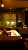 ABU AUTHENTIC CUISINE 歐陸餐廳:ABU AUTHENTIC CUISINE-歐陸餐廳2.jpg