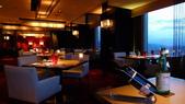 台北遠東國際香格里拉大飯店-馬可波羅義大利餐廳&馬可波羅酒廊:台北遠東國際香格里拉大飯店-馬可波羅義大利餐廳.JPG