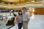 台北威斯汀六福皇宮:台北威斯汀六福皇宮9.JPG