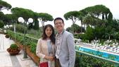 羅馬卡瓦利華爾道夫酒店(ROME WALDORF ASTORIA)+米其林三星La Pergola:羅馬卡瓦利華爾道夫酒店(ROME CAVALIERI WALDORF ASTORIA HOTELS& RESORTS)19.JPG