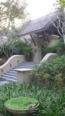 清邁四季度假酒店(Four Seasons Resort Chiang Mai, Thailand):清邁四季度假酒店-泳池別墅1.JPG