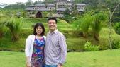 巴里島曼達帕麗思卡爾頓酒店(Mandapa-A Ritz-Carlton Reserve):巴里島曼達帕麗思卡爾頓酒店11.JPG