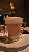 君悅飯店-寶艾西餐廳:香濃拿鐵.jpg