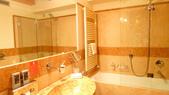 義大利之旅-米蘭-加達湖-維諾納:維諾納-HOTEL VERONESI LA TORRE7.JPG