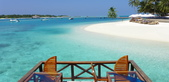馬爾地夫倫格里島康瑞德度假酒店(Conrad Maldives Rangali Island):馬爾地夫康瑞德度假酒店11.JPG