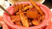 微風廣場-上海湯包館:微風廣場-上海湯包館-外婆紅燒肉.jpg