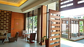 2010 大台南之旅:台南關仔嶺溫泉-荷楓溫泉會館1.jpg