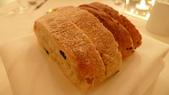 TUTTO BELLO 義大利餐廳:TUTTO BELLO 義大利餐廳-現烤手工麵包.jpg