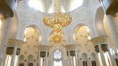 阿拉伯聯合大公國之旅-阿布達比->大清真寺->酋長皇宮飯店->杜拜:阿布達比-大清真寺24.jpg