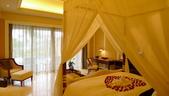 Conrad Sanya-三亞海棠灣康萊德酒店:Conrad Sanya-三亞海棠灣康萊德酒店-悠然園景別墅5.JPG