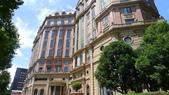 台北文華東方酒店(Mandarin Oriental Taipei):台北文華東方酒店2.JPG