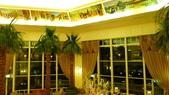 花蓮遠雄悅來大飯店+花蓮海洋公園+七星潭+清水斷崖+太魯閣:花蓮遠雄悅來大飯店15.JPG