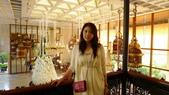 曼谷文華東方酒店(Mandarin Oriental, Bangkok,Thailand):曼谷文華東方酒店-大廳9.JPG