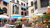 三訪台北文華東方酒店(Mandarin Oriental Taipei):台北文華東方酒店8.JPG