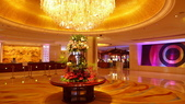 上海迪士尼+蘇州+周庄:蘇州香格里拉大酒店1.JPG