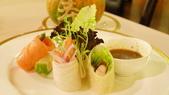 馥園餐廳:馥園餐廳-精緻冷盤.jpg