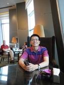 北京朝陽悠唐皇冠假日飯店+故宮+花家怡園:北京香格里拉國貿大酒店-80F酒廊.JPG