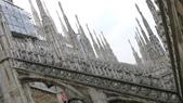 義大利之旅-米蘭-加達湖-維諾納:米蘭-米蘭大教堂6.JPG