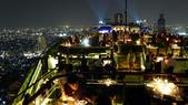 曼谷Vertigo& Moon Bar 61樓景觀餐廳@Banyan Tree Bangkok:曼谷Vertigo& Moon Bar 61樓景觀餐廳@Banyan Tree Bangkok Hotel5.JPG