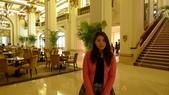 香港半島酒店(The Peninsula Hong Kong):香港半島酒店10.JPG