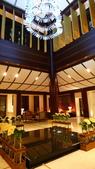 杭州西子湖四季酒店(Four Seasons Hotel Hangzhou at West Lake:杭州西子湖四季酒店2.JPG