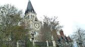 再訪老英格蘭莊園:老英格蘭莊園1.JPG
