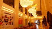 上海迪士尼+蘇州+周庄:蘇州香格里拉大酒店2.JPG