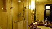 2010 大台南之旅:台南大億麗緻酒店7.jpg