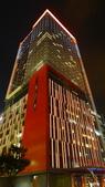 台北W飯店 & Joyce East 義大利餐廳:W Hotel Taipei.jpg