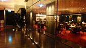 再訪 台北寒舍艾美酒店-寒舍食譜:台北寒舍艾美酒店-寒舍食譜3.jpg