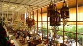 曼谷文華東方酒店(Mandarin Oriental, Bangkok,Thailand):曼谷文華東方酒店-大廳4.JPG