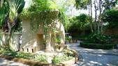 清邁四季度假酒店(Four Seasons Resort Chiang Mai, Thailand):清邁四季度假酒店-泳池別墅.JPG