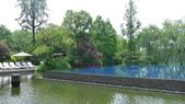 杭州西子湖四季酒店(Four Seasons Hotel Hangzhou at West Lake:杭州西子湖四季酒店4.JPG