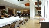 桃園大溪笠復威斯汀度假酒店(The Westin Tashee Resort, Taoyuan):桃園大溪笠復威斯汀度假酒店8.JPG