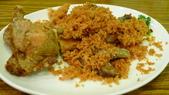 磐石坊印尼料理:磐石坊印尼料理-蜂巢爪哇炸雞.jpg