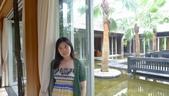 Mandarin Oriental Sanya-三亞文華東方酒店:Mandarin Oriental Sanya-三亞文華東方酒店-SPA8.JPG