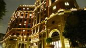 台北文華東方酒店(Mandarin Oriental Taipei):台北文華東方酒店4.JPG