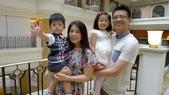 台北君悅大飯店(Grand Hyatt Taipei):台北君悅大飯店17.JPG