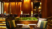 曼谷Sra Bua by Kiin Kiin泰式餐廳-(2014年亞洲最佳50餐廳第21名):曼谷Sra Bua by Kiin Kiin泰式餐廳4.JPG