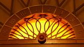 三訪台北文華東方酒店(Mandarin Oriental Taipei):台北文華東方酒店-BENCOTTO義式餐廳2.JPG
