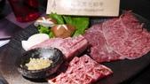 犇和牛館:犇和牛館-日本黑毛和牛.JPG