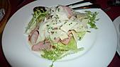瑞士菜-瑞華餐廳:瑞士香腸起士沙拉.jpg