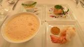 TUTTO BELLO 義大利餐廳:TUTTO BELLO 義大利餐廳-前菜拼盤1.jpg