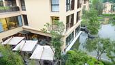 宜蘭力麗威斯汀度假酒店 (The Westin Yilan Resort):宜蘭力麗威斯汀度假酒店12.JPG