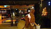 動物園+慶成街一號-私房泰:私房泰餐廳.jpg