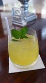 巴里島瑞吉度假酒店 (The St. Regis Bali Resort):巴里島瑞吉度假酒店5.JPG