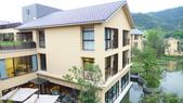 宜蘭力麗威斯汀度假酒店 (The Westin Yilan Resort):宜蘭力麗威斯汀度假酒店13.JPG